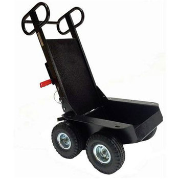 Rent Mini Cable / Sand Bag Cart