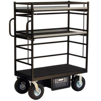 Rent Mini Light Head Cart