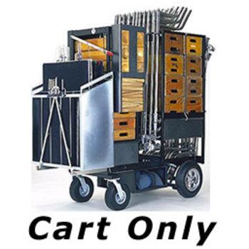 Rent Taco Cart (Grip Senior)