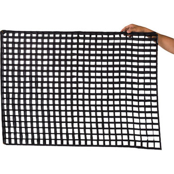 "Rent Chimera Medium Fabric Grid 36""x 48"""