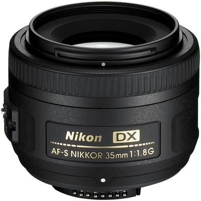 Nikon 2183 af s nikkor 35mm f 1 8g 1482514578000 606792