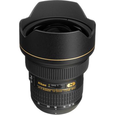 Nikon 2163 af s zoom nikkor 14 24mm 1276697904000 520635