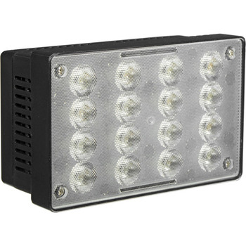 Rent TorchLED Bolt 220r Two-Light LED  Lighting Kit (Bi-Color)
