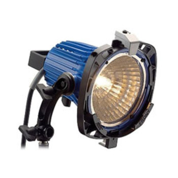 Rent Arri 750 W Arrilite Plus Light