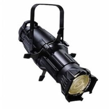 Rent ETC Source 4 Ellipsoidal 750 W 19 Degree Lens