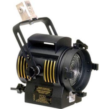 Rent LTM 420 W Pepper Light