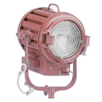 Rent Mole-Richardson 500 W Tweenie Light