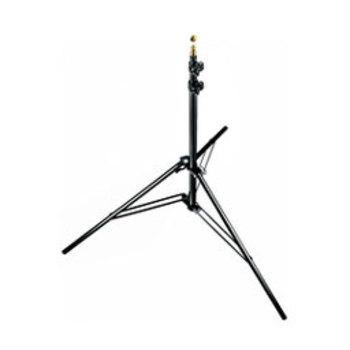 Rent Arri Light Stand - 8.5'