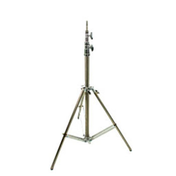 Rent Baby Stand - 2 Riser