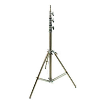 Rent Baby Stand - 3 Riser