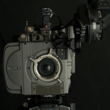 Rent Sony F65 - Best Deal in World