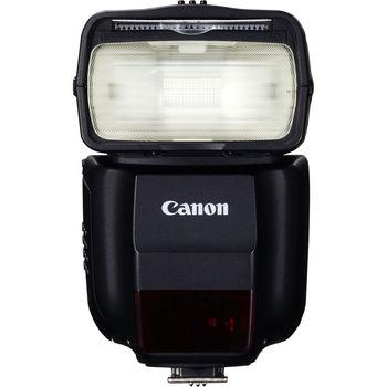 Rent Canon Speedlite 430 EX III-RT