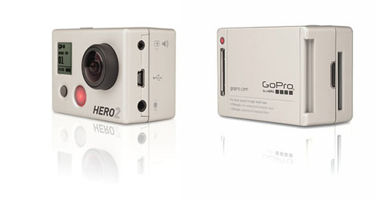 Gopro hd hero2 douglas 03