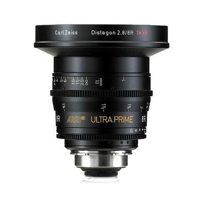 Ultra prime 8mm