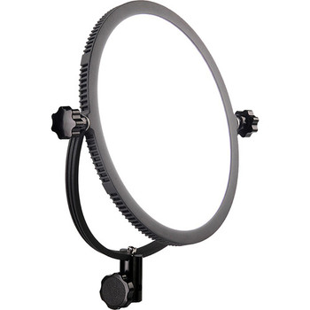 "Rent 10"" Disc Light - FotodioX Pro FlapJack LED Edge Light C-300R"