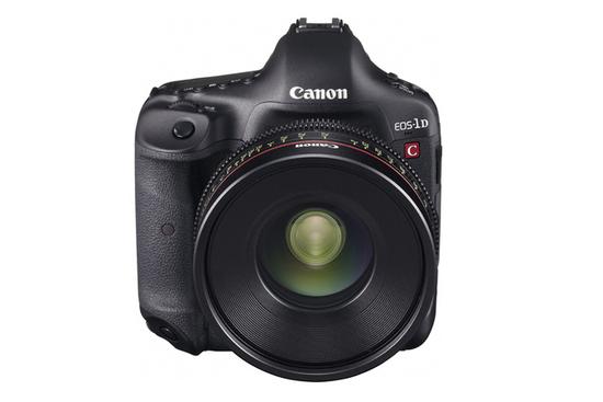 Canon eos1dc lfront 675x450