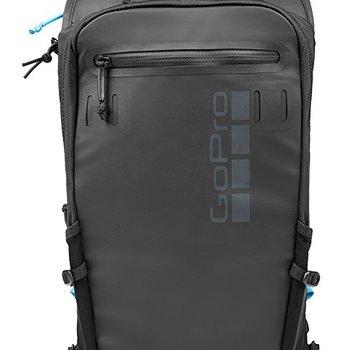 Rent GoPro Seeker Backpack