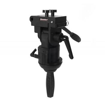 Rent Kessler Pocket Jib Pro + K-Pod + Hercules 2.0 Head