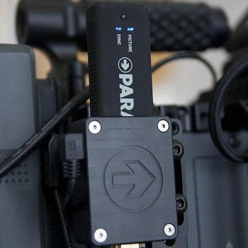 Rent Paralinx Arrow Plus Wireless Transmitter/Reciever