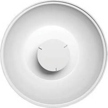 "Rent Profoto OCF Beauty Dish (White, 24"")"