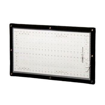 Rent 2x LiteMat 1 + 4 LiteStix Pro LED Kit