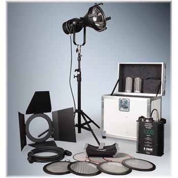 Rent K5600 Joker Bug 1600W Zoom Beamer Kit