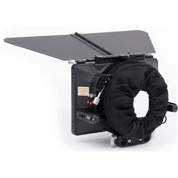 Rent Wooden Camera Mattebox UMB-1 (2 Stage)