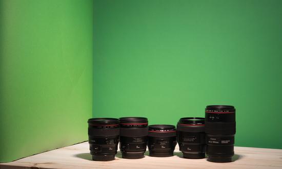 Lens 003