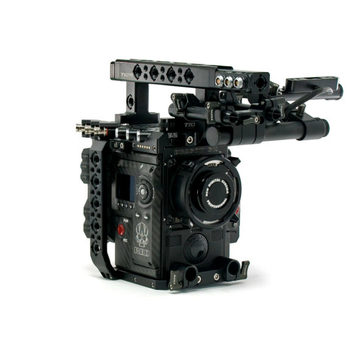 Rent RED Cinema Cameras