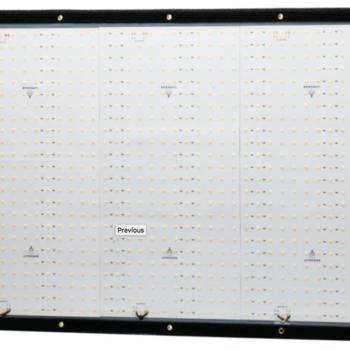 Rent Litegear S2 LiteMat 3 - Complete Unit Kit