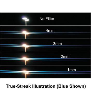 Rent Schneider 4x5.65 1mm Blue Streak Filters
