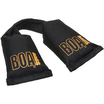 Rent Boa 15lb Sand Bag
