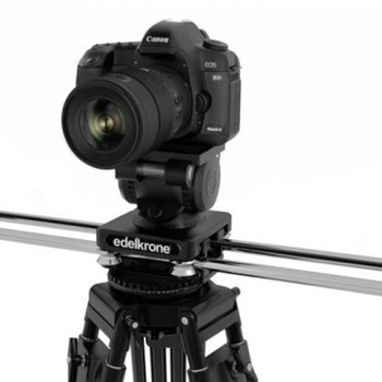 Rent Slider Edelkrone xl + tripod