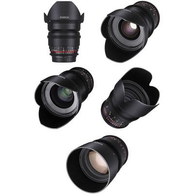 Rokinon cine ds 5 lens 1505973380000 1279546