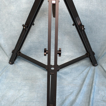 Rent Kessler K-Pod Heavy Duty Tripod w/Standard Head