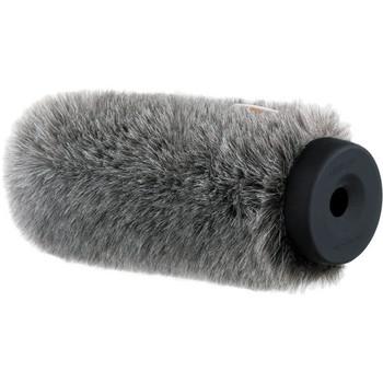 Rent Auray Windshield for Shotgun Microphones - (14cm)