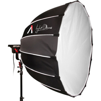 Rent Aputure Light Dome for Light Storm