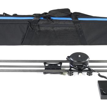 """Rent Rhino EVO pro (42"""") Motion slider kit"""