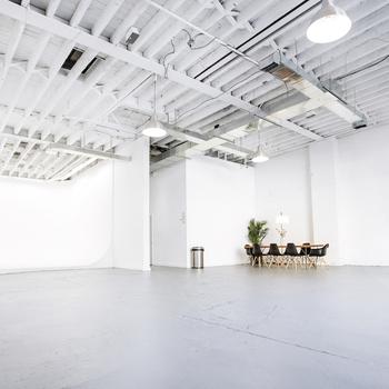 Rent Beyond Studios NYC
