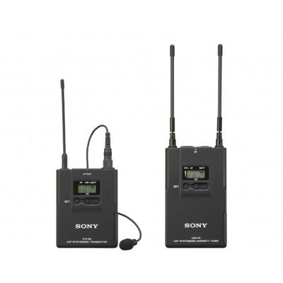 Sony uwp v1 02 big