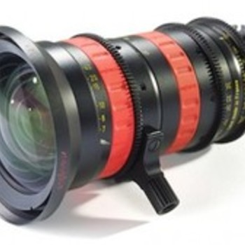 Rent Angenieux Optimo DP 16-42mm T2.8