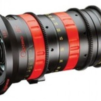 Rent Angenieux Optimo DP 30-80mm T2.8