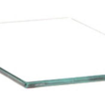 Rent Tiffen 4x5.65 Optical Flat