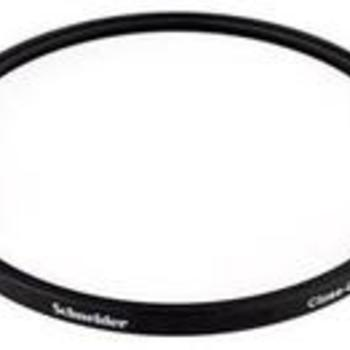 Rent Schneider 138mm Full Diopter