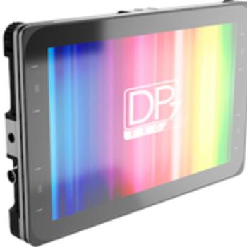 Rent SmallHD DP7 Pro High Bright