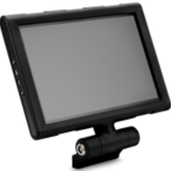 """Rent RED 5"""" Touch LCD"""