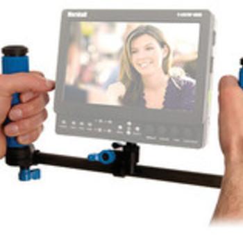 Rent Redrock Micro Double Grip Kit