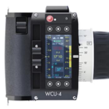 Rent ARRI WCU-4 Wireless Kit