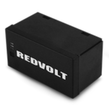 Rent RED Volt Battery