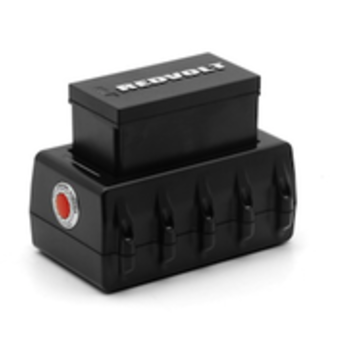 Rent RED DSMC Travel Charger